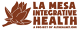 La Mesa Integrative Health
