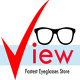 View Optical