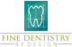 Fine Dentistry By Design, Lisa Wang, DMD, MS