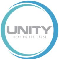 Logo for Unity Health Center