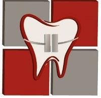 Logo for Baker Orthodontics