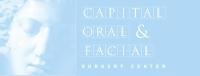 Logo for Capital Oral & Facial Surgery Center
