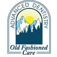 Logo for Advanced Dentistry--David Bruce Johnson, DDS