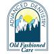 Advanced Dentistry--David Bruce Johnson, DDS