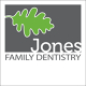 Jones Family Dentistry