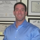Freehold Chiropractor - Dr. Russell Brokstein