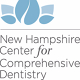 New Hampshire Center for Comprehensive Dentistry