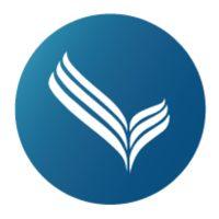 Logo for Revitta
