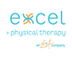 Excel Physical Therapy - Art Museum Area