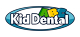 Kid Dental LLC