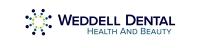 Logo for Kenneth B. Weddell, D.D.S., PLLC