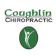 Coughlin Chiropractic