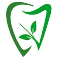 Logo for Orchard Dental Care
