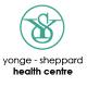 Yonge Sheppard Health Centre