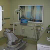 Logo for Stouffville Dental Centre