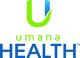 Umana Health Bloor West