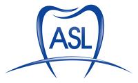 Logo for Alan Lee's Practice