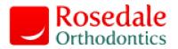 Logo for Rosedale Orthodontics