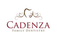 Logo for CADENZA FAMILY DENTISTRY