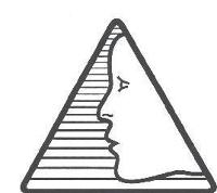 Logo for Oracare Dental