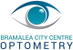 Bramalea City Centre Optometry