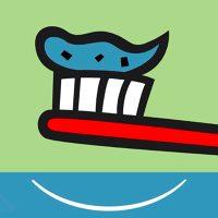 Logo for Singer Dental
