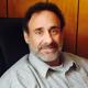 Dr. Robert A. Arciuolo, DMD