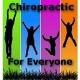 Parisi Chiropractic