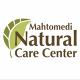 Mahtomedi Natural Care Center