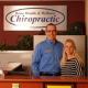 Boise Health & Wellness Chiropractic:  James Rosenberg, DC