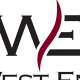 West End Chiropractic and Wellness