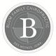 Blum Family Chiropractic
