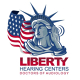 Liberty Hearing Centers Bay Ridge