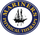 Mariners Physical Therapy