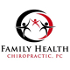Family Health Chiropractic, PC