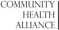 Logo for Community Health Alliance - Wells Ave Health Center