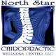 North Star Chiropractic Wellness Center, LLC