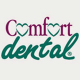 Comfort Dental Federal Way