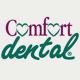 Comfort Dental Federal Way
