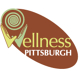 Wellness Pittsburgh