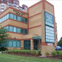 Mississauga Health Center