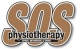 S.O.S Physiotherapy (Campus)