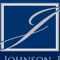 Logo for Dr. Eric S. Johnson, DDS