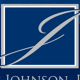 Dr. Eric S. Johnson, DDS