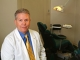Dr. Frank R. Helm, Generation Orthodontics