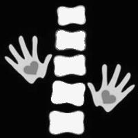 Logo for Yen Chiropractic