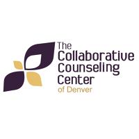 Logo for Collaborative Counseling Center of Denver