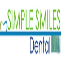 Logo for Simple Smiles