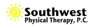 Logo for Southwest Physical Therapy