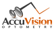 AccuVision Eyecare Optometry